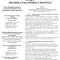 2016.02.16 Informacja dla Punktw Pomocy Prawnej - Biae To wersja ostateczna.png